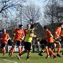 S.V. Nieuwleusen wint