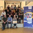 Gemeente Dalfsen feliciteert Superschool