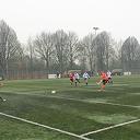Fantastische teamprestatie S.V. Nieuwleusen in Lutten
