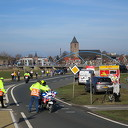 Ster van Zwolle ook weer via Dalfsen