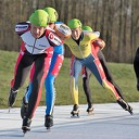 Jan Aalbers wint solo in Kuopio