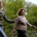 Nordic Walking lessen in Dalfsen