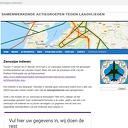 Actiegroepen mikken op massa zienswijzen tegen Lelystad Airport