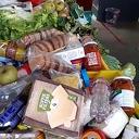 Dalfsen: uitgiftepunt voor Voedselbank