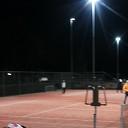 Tennistoernooi DLTC Dalfsen