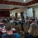 Jaarlijkse ledenvergadering plaatselijkbelang Vilsteren