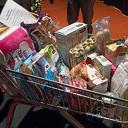 Damito Dag 3, Voedselbank Dalfsen-Nieuwleusen