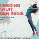 IJsselland zet in op gezonde samenleving