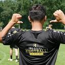 Global Football Academy start met Moves & Skills Trainingen