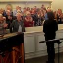 Bijzonder concert door Heino Vocaal