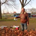 D66:  campagne weer voorzichtig begonnen