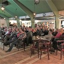 Film over de Vecht trekt volle zaal bij Het Boskamp
