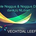 NLDoet helpt Noggus & Noggus met restyle winkel