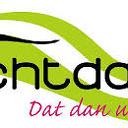 Vechtdal FM live te beluisteren tijdens de verkiezingsavond vanuit de Provinciehuis in Zwolle