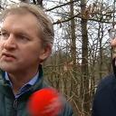 Maurits: acties van boeren deels onterecht