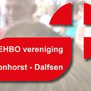 Start  basiscursus EHBO.
