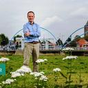 Dalfsenaar Niels Tomson: Ik wil graag in de Staten