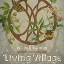 Living Village; meer dan een festival