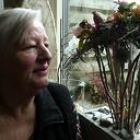 Gerda Koenjer is vrijwilliger van de maand april 2019