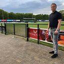 John Nijhoff nieuwe trainer SV Dalfsen 2