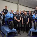 START racing klaar voor start van het  seizoen