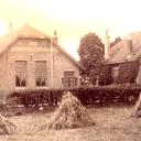 100 jaar school Laag Zuthem