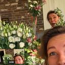 Onder Ons: beste trouwlocatie van Nederland
