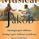 Musical Jakob