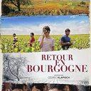 Film Retour en Bourgogne over rijpende zielen en wijn in De Stoomfabriek