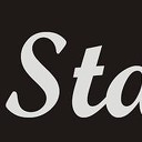 4Stars Dalfsen gaat naar Nieuwleusen