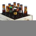 Kom zaterdag 25 mei naar de Vechtdal Brouwerij