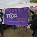 Met TOP Vechtdal zoekt Philadelphia de samenleving op