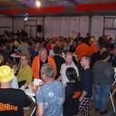 Terugblik Oranjefeest 2019 in Hoonhorst