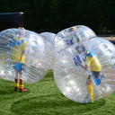 Sallandse voetbaldagen