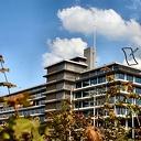 PvdA krijgt provinciale verantwoordelijkheid, GroenLinks en FvD vangen bot