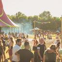 Veldtrip Festival Wijthmen