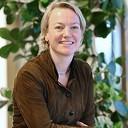 Burgemeester Erica van Lente vertelt in VerhalenCafé