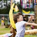 De zaterdag was het absolute hoogtepunt van de Living Village Festival