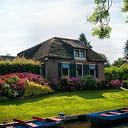 Ontdek 3 toeristische trekpleisters in het noorden van Overijssel