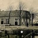 Oud Lemelerveld