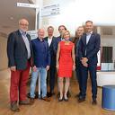 De Spil voorbeeld' voor Zwolle en Harderwijk