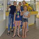 Gemeentelijke openluchtzwembaden gaan zondag eerder open