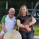 The Shannons brengen het PlusCafé in Ierse sferen