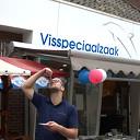 Hollandse nieuwe mondjesmaat beschikbaar, maar wel opperbest