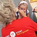 Ouder- & kindfeest Home-Start beleeft een geslaagde eerste editie