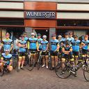 Wijnberger Wind beslist tocht op programma