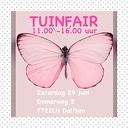 Tuinfair in Dalfser Emmen