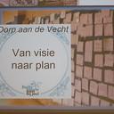 Presentatie Centrumplan Dalfsen druk bezocht