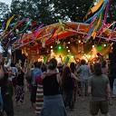 Living Village festival sluit af met een stralend einde!