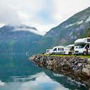 Ga deze zomer op campervakantie